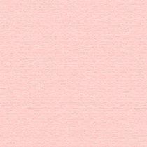 scrapkarton bloesem (934) voorheen 34 bloesem