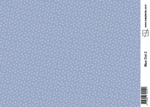 1122 Blue dot 2