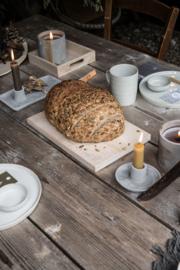 Broodplank hout, merk Zusss