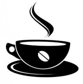 Italiaanse Amaretto thee