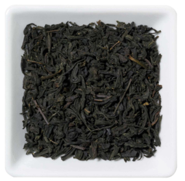 Zwarte Chinese thee, Lapsang Souchong