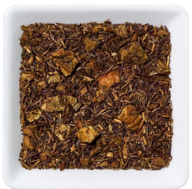 Rooibos thee, Grootmoeders Appeltaart.