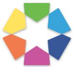Webshopgiftcard