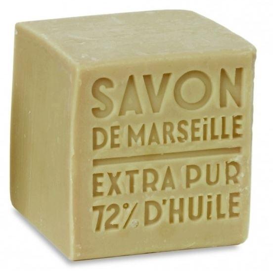 Savon de Marseille   300 gram