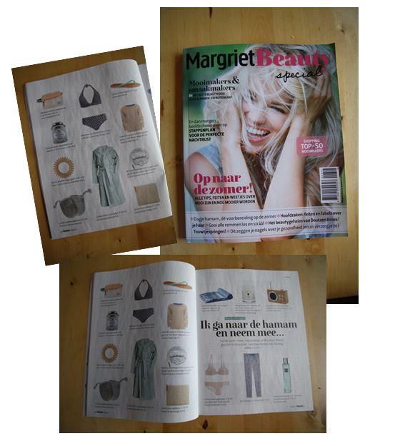 O-lijf in de Margriet beauty speciaal_tafelgut
