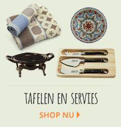 Tafel_servies_tapas_olijf