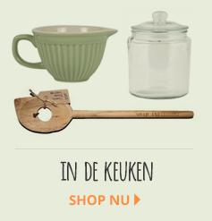 keuken_voorraadpotten_houtenaccesoires_oijf