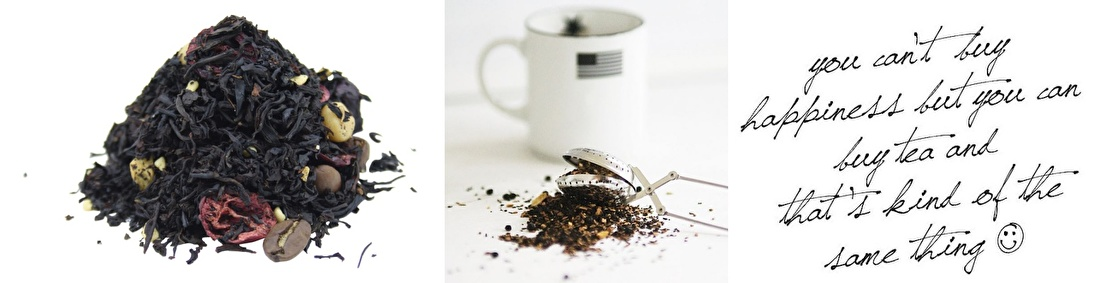 Zwarte thee_losse thee_thee melanges_o-lijf