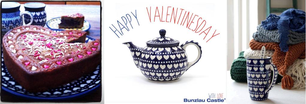 Valentijn cadeau online shop O-lijf