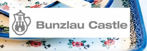 bunzlau castle online shop O-lijf
