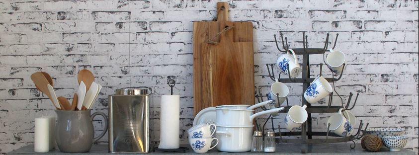 keuken accessoires o-lijf
