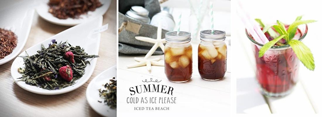 ice tea_ijs thee_losse thee_o-lijf