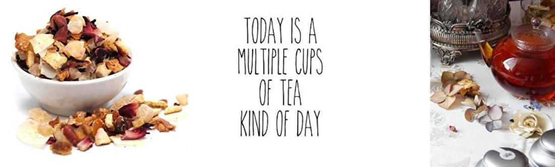vruchten thee_vruchten thee melanges_o-lijf