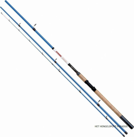 Feederhengel Stinger 3.30m
