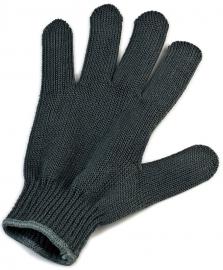 Fileer Handschoen Behr