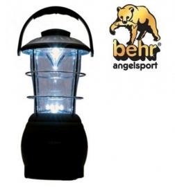 Lamp  Tent en Outdoor