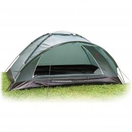 Koepel Tent