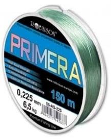 Spin Vislijn Primera Robinson