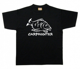 CarpHunter T-shirt