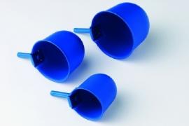 Voer Cups
