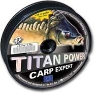 Karp Core Titan Power