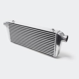 Intercooler No. 006, 700x230mm
