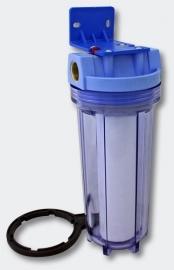 DrinkwaterFilters