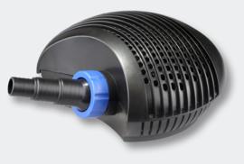 SunSun CTF-8000 SuperEco vijverpomp energiebesparende pomp 8000l/u 70W