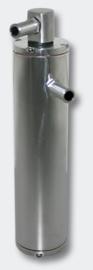 Oil Catch Tank, Universeel, Type 3, 13,5mm