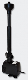 Fonteinpomp tot 1400l/h (HJ-1543)