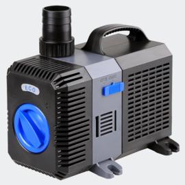 SunSun CTP-5800 SuperEco vijverpomp beeklooppomp vijver 5200l/u 40W.