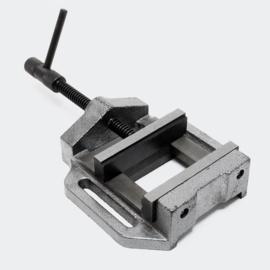 Machine bankschroef, 125 mm