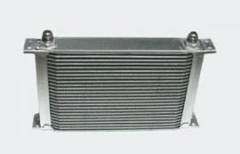 Oliekoeler TH16, 16 rijen koeler, hoog: 112 mm