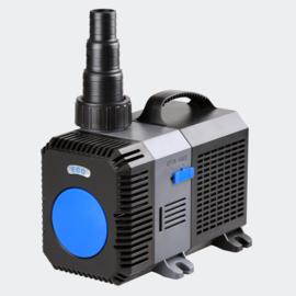 SunSun CTP-12000 SuperEco Vijverpomp 12000 l/h 100W, waterpomp.