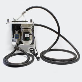 Zelfaanzuigende AdBlue pomp, 40l/min. 400 W (230 V)