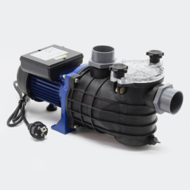 Zwembadpomp 11700 l/h 250W, poolpomp, circulatiepomp.