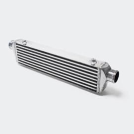 Intercooler No. 004, 700x140mm