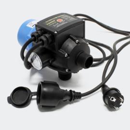 Drukschakelaar, Pomp Controle SKD-2 met kabel