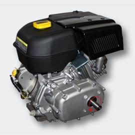 LIFAN 188 Benzinemotor 9,5kW/13,0 PK met koppeling