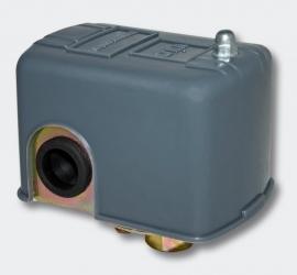 Mechanische drukschakelaar voor compressor - SK-2, 230V, Pressostaat