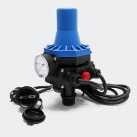 Drukschakelaar, Pomp Controle SKD-3 met kabel