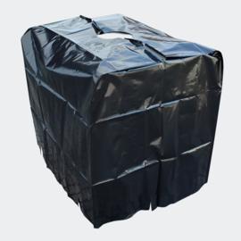 Beschermhoes voor IBC-container regenwatertank 1000 liter