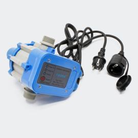 Drukschakelaar, Pomp Controle SKD-1 met kabel