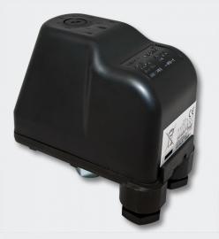Drukschakelaar voor waterwerken - SK-9, 230V, Pressostaat