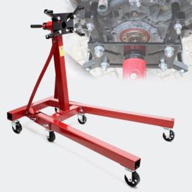 900kg Motorstandaard, Motormontagesteun, Heavy Duty