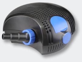SunSun CTF-16000 SuperEco vijverpomp pomp pomp 16000l/h 140W