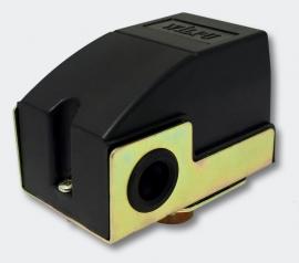Mechanische drukschakelaar voor compressor - SK-5, 230V, Pressostaat