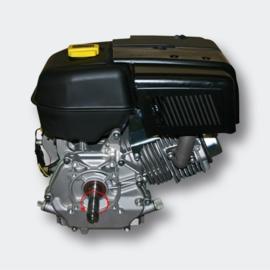 Motoren tot 15,0 Pk