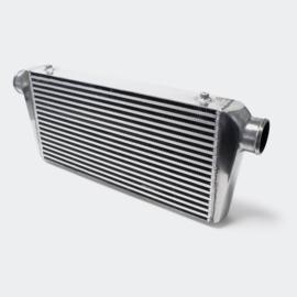 Intercooler No. 001, 770x300mm
