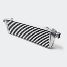 Intercooler No. 005, 700x180mm